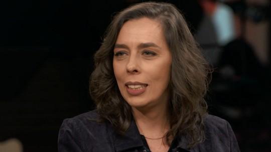 Filha de Nara Leão fala da transformação que a cantora trouxe para a mulher brasileira
