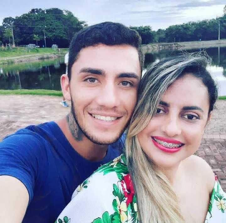 Polícia acha sangue e fios de cabelo e analisa para saber se são de gerente de hipermercado que desapareceu em Goiás