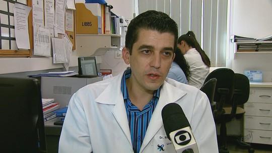 Número de casos de câncer de próstata aumenta na região de Araraquara