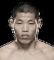 Lutador principal Li Jingliang