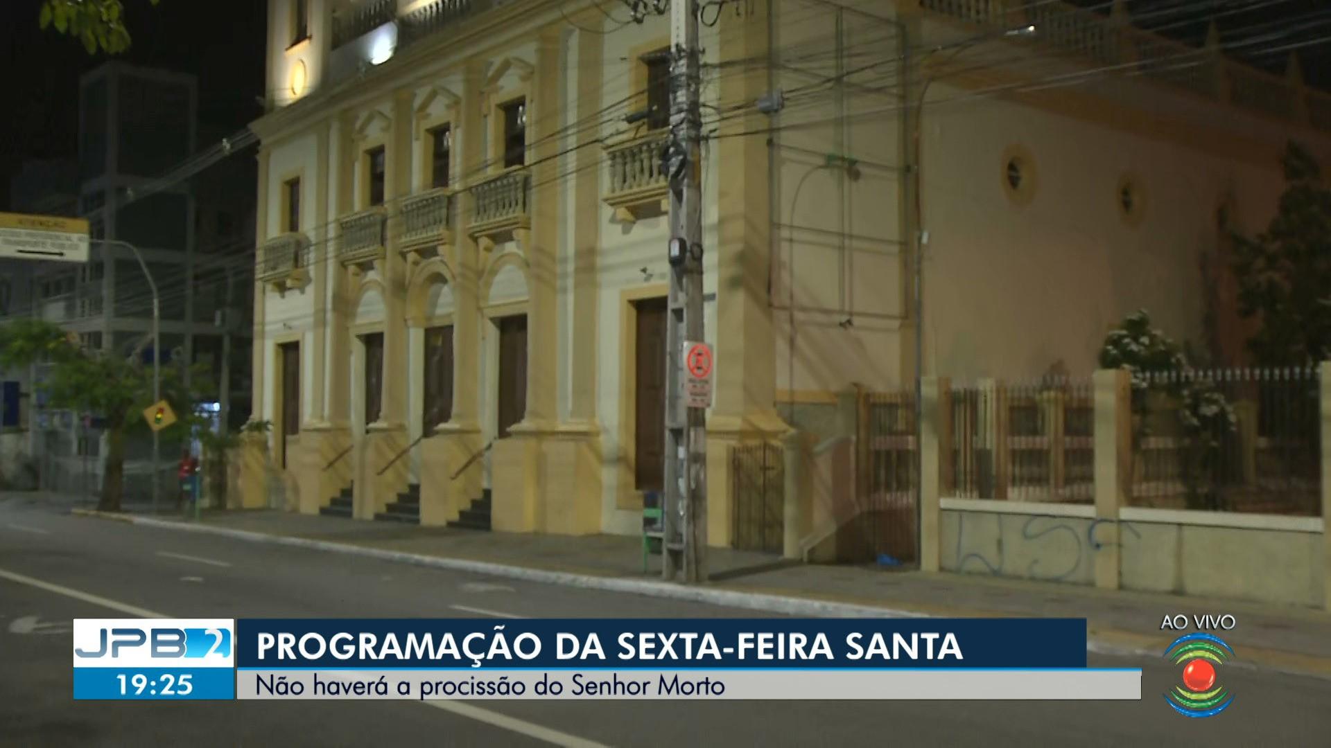 VÍDEOS: JPB 2 (TV Paraíba) desta terça-feira, 9 de abril