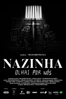 filme Nazinha, Olhai por Nós
