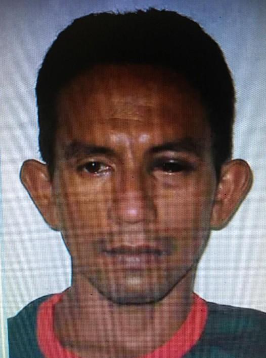 IML identifica corpo e procura familiares de homem achado morto em Boa Vista - Notícias - Plantão Diário