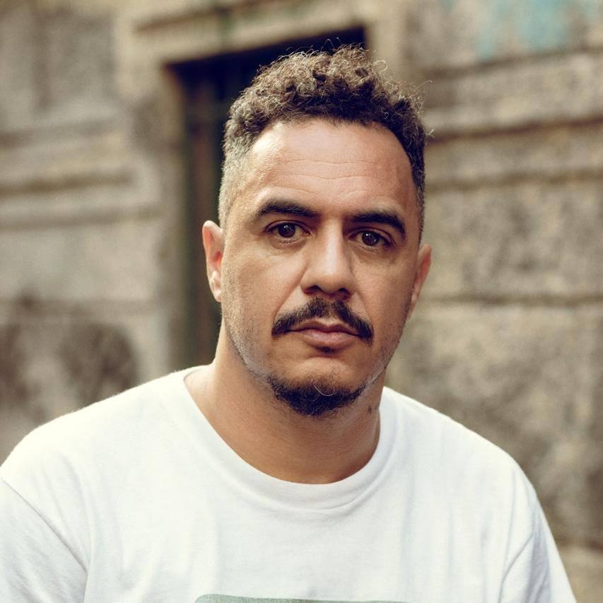 Marcelo D2 lança álbum gravado com Baco Exu do Blues, Criolo e Maria Rita