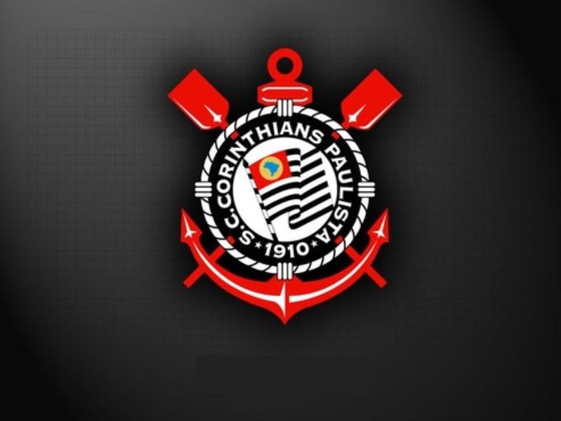 767c380888 Papel de Parede  Corinthians