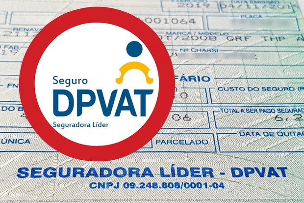 DPVAT 2020 - imbróglio político está gerando dúvidas entre os donos de carros (Foto: Ulisses Cavalcante)