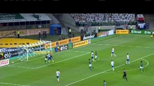 Perto dos 200 jogos no Cruzeiro, Mano fala sobre renovação, sonhos e escolhe partida preferida