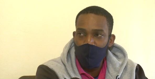 Denúncia de xenofobia contra funcionário haitiano de indústria em SC é investigada pela polícia