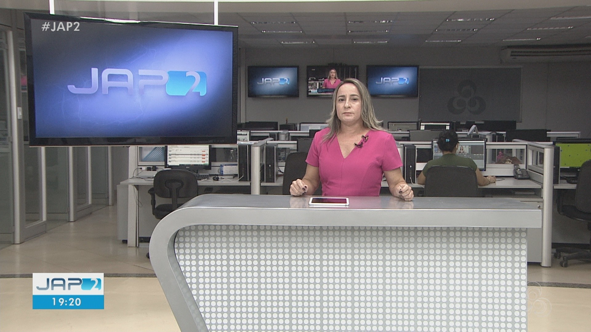 VÍDEOS: JAP2 de sábado, 11 de julho de 2020