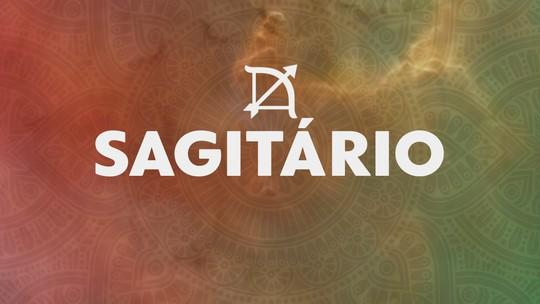 Sagitário: descubra as características do signo
