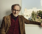 Steven Spielberg | Rozette Rago/The New York Times