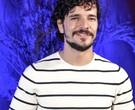 Renato Rocha Miranda/ TV Globo