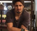 Daniel Rocha | Pedro Curi/ TV Globo