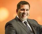Leandro Hassum | João Miguel Júnior/TV Globo