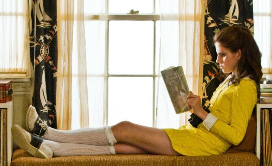 Livros de março: indicamos leituras para te acompanhar ao longo do mês (Foto: Divulgação)