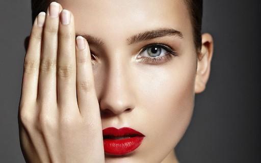 Cinco coisas que toda mulher deve saber para cuidar corretamente da pele