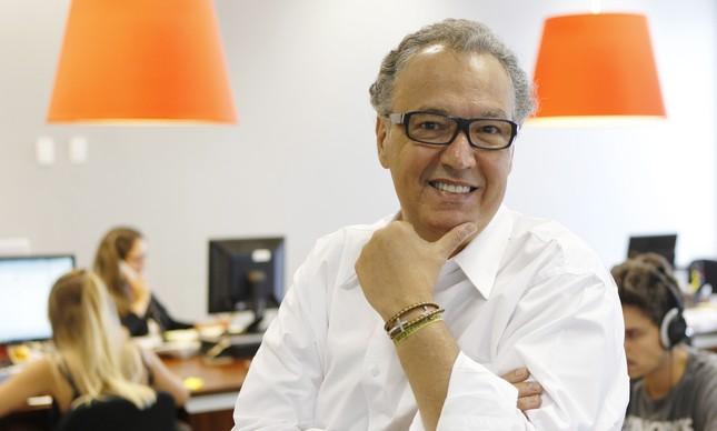 Michel Filho