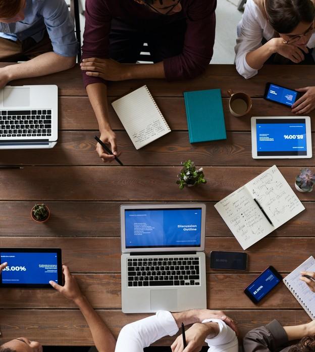 Investidores-anjo aportaram R$ 39,9 milhões em startups no primeiro semestre de 2021