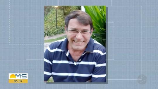 Suspeito de matar militar em Bonito diz que se ofendeu porque vítima negou cigarro