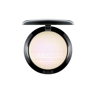 Blush Extra Dimension Soft Frost, da M.A.C