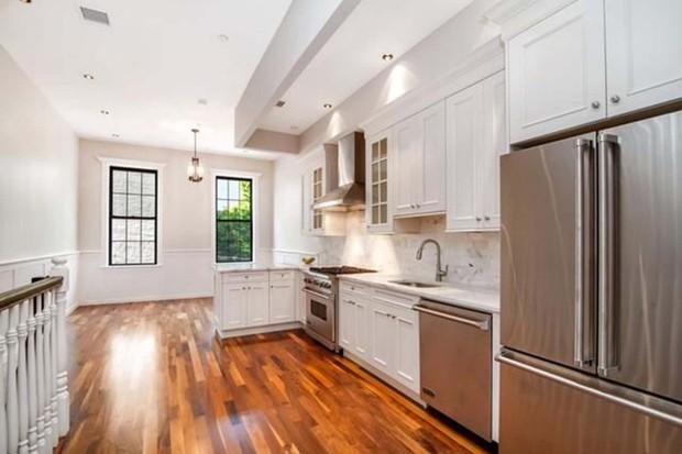 Danny DeVito compra casa geminada de mais de R$ 10 milhões no Brooklyn (Foto: Divulgação)