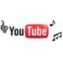 YouTube Music Downloader