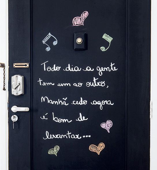 Frases Palavras Poemas Casa E Jardim Galeria De Fotos