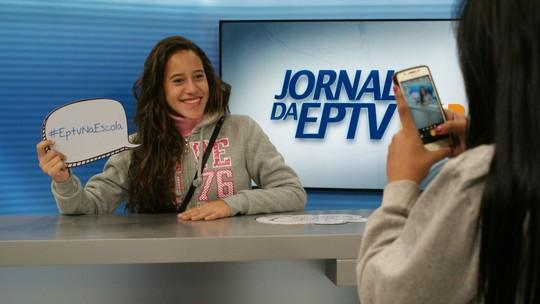 Foto: (EPTV)