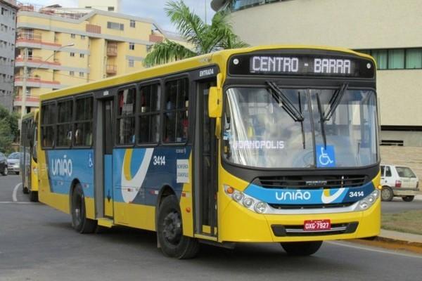 Audiência pública vai discutir a situação do transporte público em Muriaé