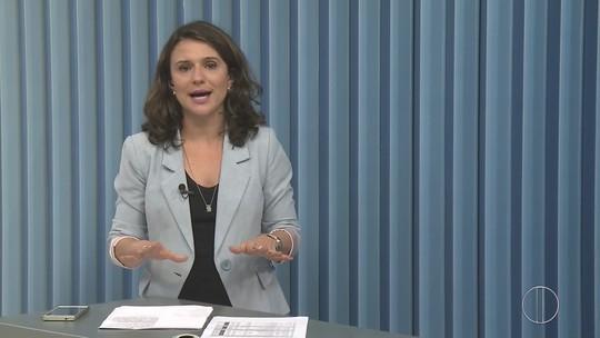 VÍDEOS: RJ Inter TV 2ª Edição desta sexta-feira, 25 de maio