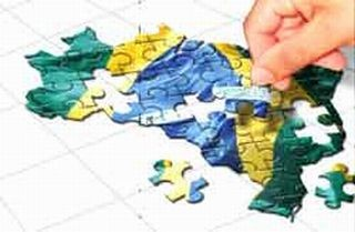 Brasil em crise (Foto: Arquivo Google)