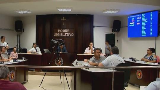 Hospital São José, em Ituiutaba, vai receber R$ 1,2 milhão do Município