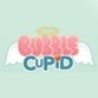 Bubble Cupid