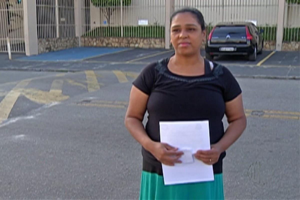 MP afirma que recomendou mudança no horário de concurso em Itaquaquecetuba
