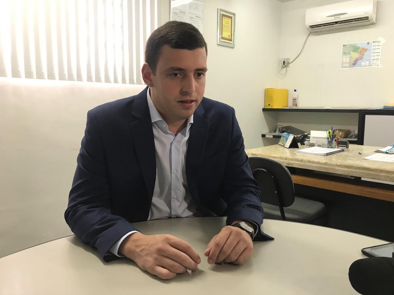 Agência agropecuária de AL faz fiscalização em criadouros após confirmação de caso de peste suína - Notícias - Plantão Diário