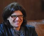 Denise Saraceni dirigirá a novela de Filipe Miguez e Izabel de Oliveira | Zé Paulo Cardeal/TV Globo