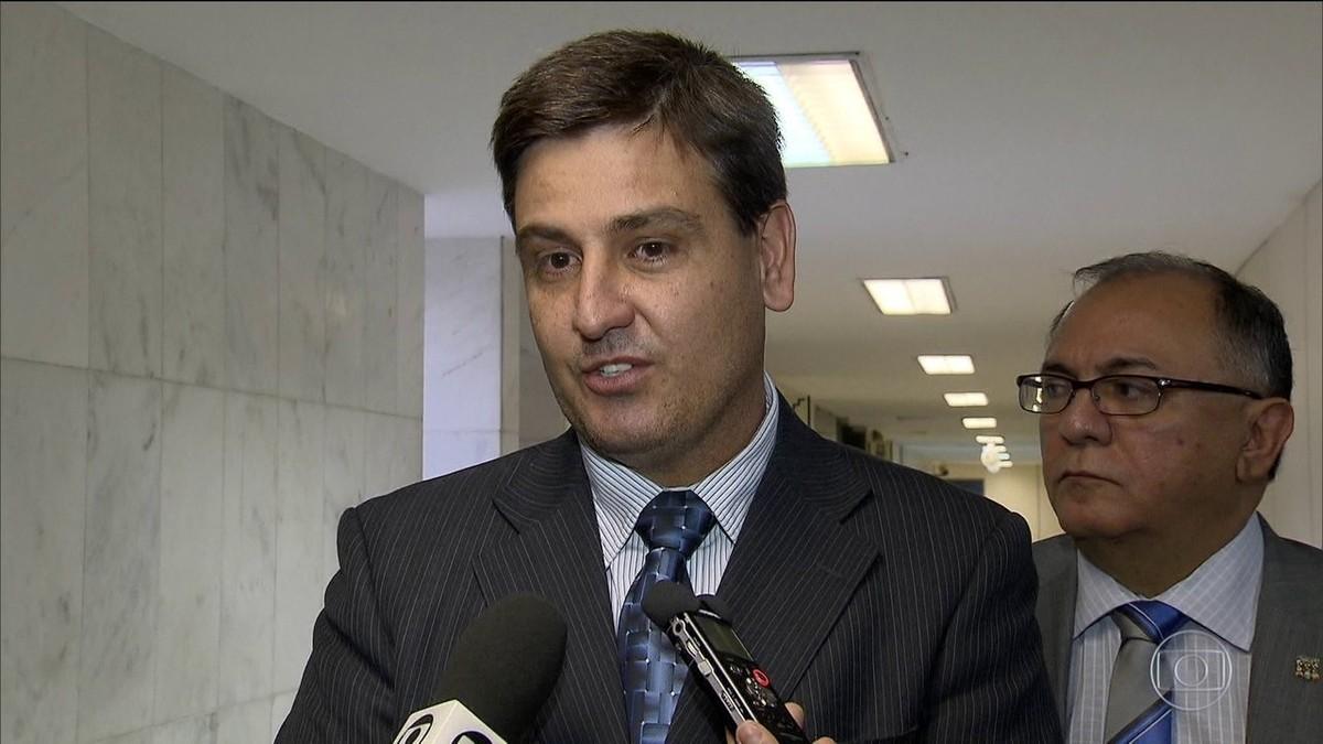 Ex-secretário de Segurança do DF é o mais cotado para assumir direção executiva da Polícia Federal