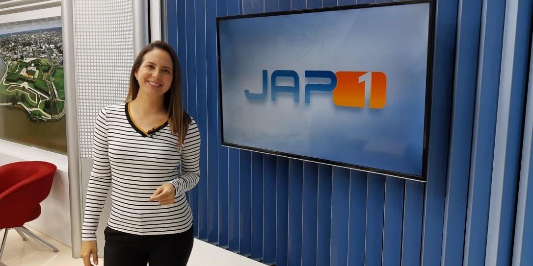 Assista ao JAP1 deste sábado