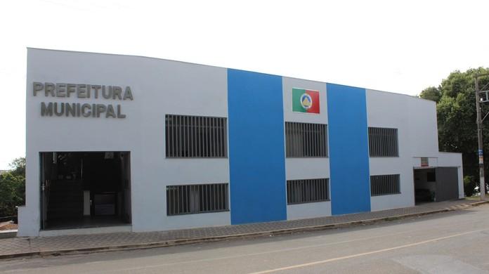 Image result for concurso prefeitura de bom despacho mg