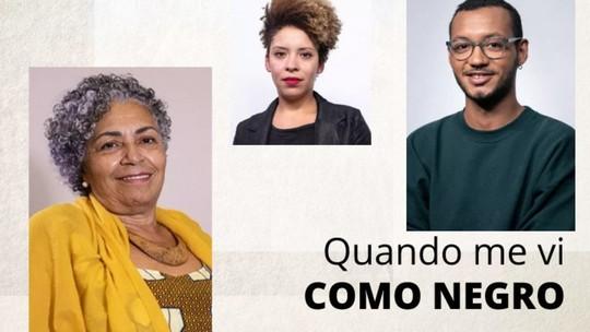 Cada vez mais brasileiros estão se autodeclarando negros