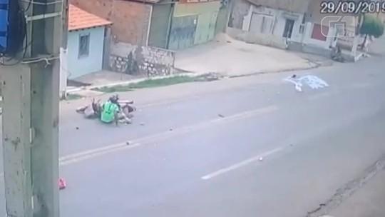 Perdeu a notícia? O G1 lista os destaques da semana no Piauí