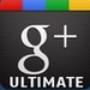 Google+ Ultimate