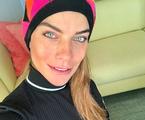 Joana Balaguer | Reprodução Instagram