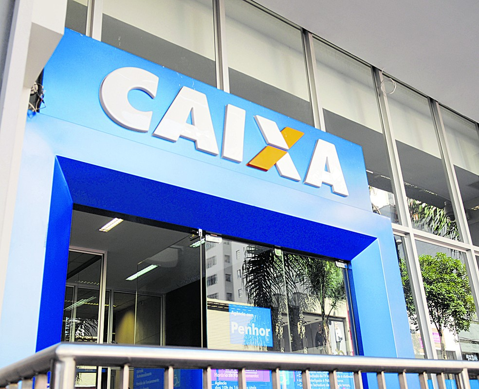 Saque do FGTS: Caixa divulga calendário para saques | Brasil | Valor  Econômico