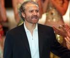 Versace foi assassinado em 1997 | AP / Giancarlo Caloja