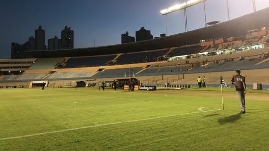 Foto: (Grêmio / DVG)