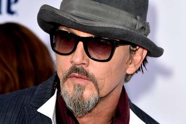 Tommy Flanagan (Foto: Getty Images)