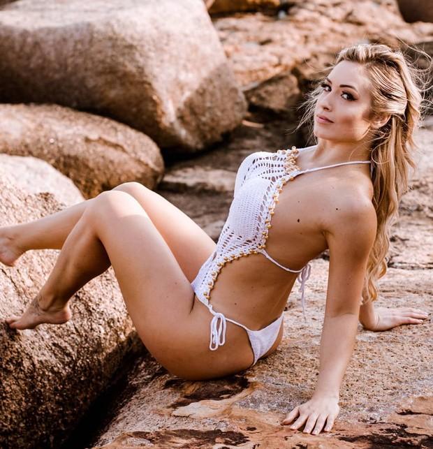 Jessica Muller (Foto: Reprodução Instagram)