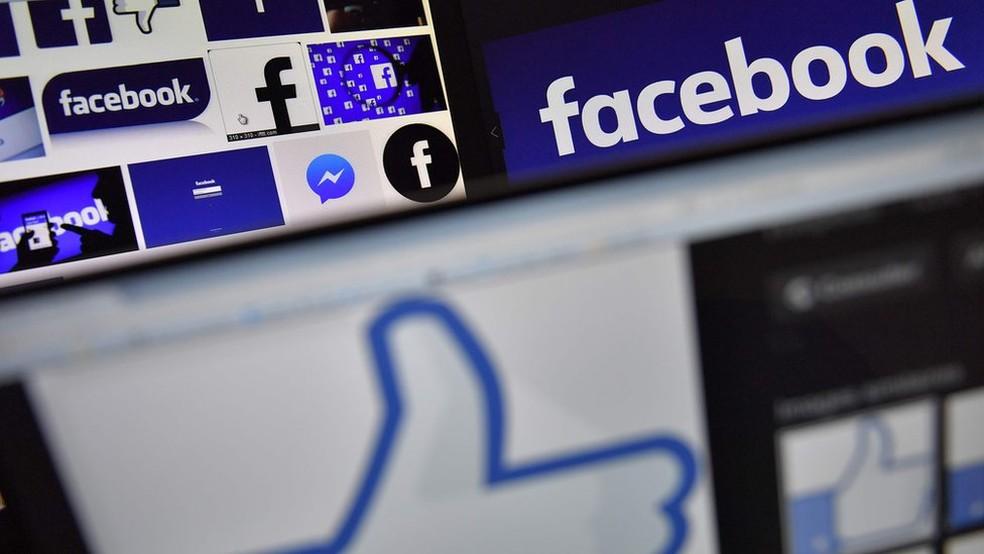 Pesquisador que criou o aplicativo que coletou os dados dos usuários do Facebook diz que Cambridge Analytica assegurou que o trabalho não tinha nada de ilegal (Foto: Reuters)