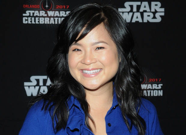 Kelly Marie Tran (Foto: Getty Images)